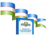 92 нафар фуқаро Конституция куни муносабати билан афв этилди